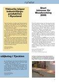 Ruter Coating 35 2007 - Tikkurila - Page 5
