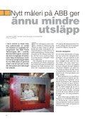 Ruter Coating 35 2007 - Tikkurila - Page 6