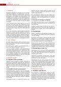 Etiske regler - Optimum ASA - Page 2