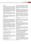 Etiske regler - Optimum ASA - Page 3