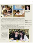 February INDEPTH 2011 - Hillcrest Christian School - Page 5