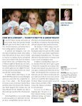 February INDEPTH 2011 - Hillcrest Christian School - Page 7