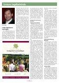 www.jagd-regensburg.de - Bezirksjagdverband Regensburg eV - Seite 6