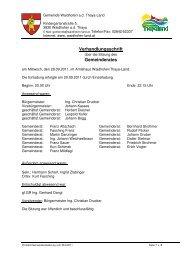 Gemeinderatssitzungsprotokoll 28.9.2011 (101 KB) - .PDF