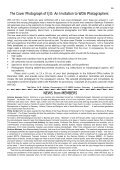 Pantala - Adolfo Cordero Rivera - Page 3