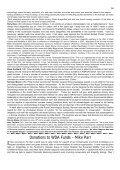 Pantala - Adolfo Cordero Rivera - Page 4