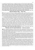 Pantala - Adolfo Cordero Rivera - Page 6