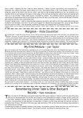 Pantala - Adolfo Cordero Rivera - Page 7
