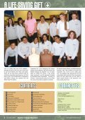 In this issue... - Allerton Grange High School - Page 2