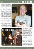 In this issue... - Allerton Grange High School - Page 3