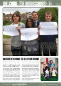 In this issue... - Allerton Grange High School - Page 4