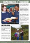 In this issue... - Allerton Grange High School - Page 5