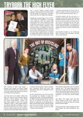 In this issue... - Allerton Grange High School - Page 6