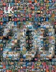 200 - UK aldizkaria