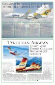 IN THIS ISSUE - Bombardier - Page 7