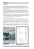Sykkelparkering - Statens vegvesen - Page 4