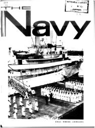 Apr-May,Jun-Jul,Aug 1964 - Navy League of Australia
