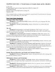 Intro Page (pdf) - Institute for European Studies