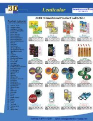 to download Product Catalog - BetterMousepads.com
