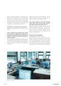 Download - Tornos - Page 7