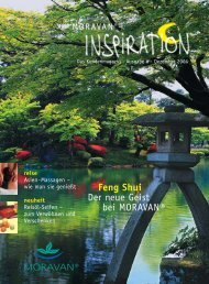 inspiration_12/04-Druck (Page 1) - Feng Shui Beratung und ...