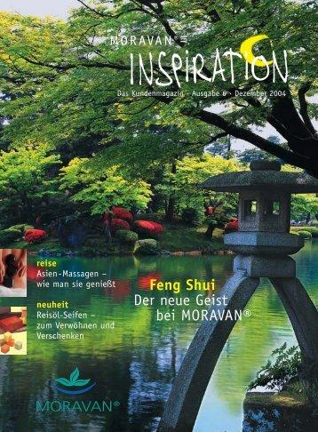 inspiration_12/04-Druck (Page 1) - Feng Shui Beratung und ...