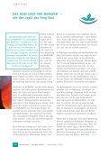 inspiration_12/04-Druck (Page 1) - Feng Shui Beratung und ... - Seite 2