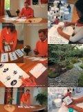 inspiration_12/04-Druck (Page 1) - Feng Shui Beratung und ... - Seite 3