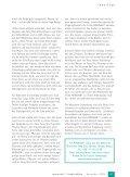 inspiration_12/04-Druck (Page 1) - Feng Shui Beratung und ... - Seite 5
