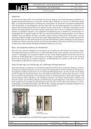 P.01 Textile Verstärkungen - Institut für angewandte Forschung im ...