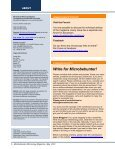 May 2012 - MicrobeHunter.com - Page 2