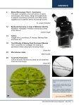 May 2012 - MicrobeHunter.com - Page 3