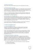 Studieplan 2013–2014 - Fjellhaug Internasjonale Høgskole - Page 5