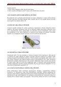 Yeni Nesil Akıllı Ev Otomasyonu Uygulaması - Page 5