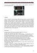 Yeni Nesil Akıllı Ev Otomasyonu Uygulaması - Page 6