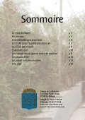 juillet 2008 - La Redorte - Page 2