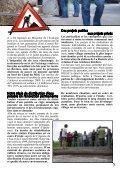 juillet 2008 - La Redorte - Page 5