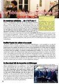 juillet 2008 - La Redorte - Page 6