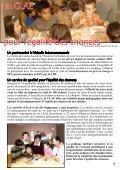 juillet 2008 - La Redorte - Page 7