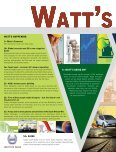 download a PDF of the full May 2009 issue - Watt Now Magazine - Page 3