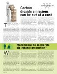 download a PDF of the full May 2009 issue - Watt Now Magazine - Page 7