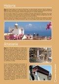 Tenerife - Travelplan - Mayorista de viajes - Page 5
