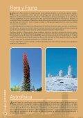 Tenerife - Travelplan - Mayorista de viajes - Page 6