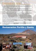 Tenerife - Travelplan - Mayorista de viajes - Page 7