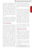 Business - AMCHAM - Page 3