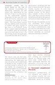 Business - AMCHAM - Page 4