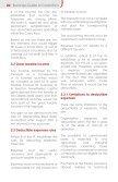 Business - AMCHAM - Page 5