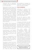 Business - AMCHAM - Page 7