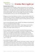Samarbejde med Joanna Briggs Institute i Australien – hvorfor nu det? - Page 2