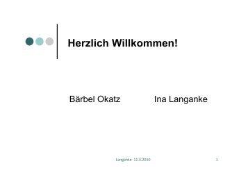 Wo sind die weiblichen Führungskräfte in Deutschland?